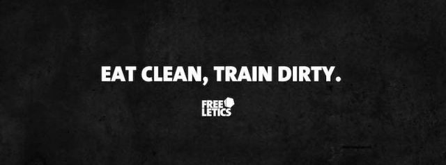 freeletics-coach-freeletics-trainingsplan