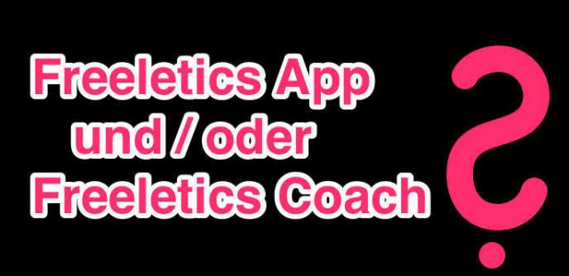 freeletics-app-freeletics-coach