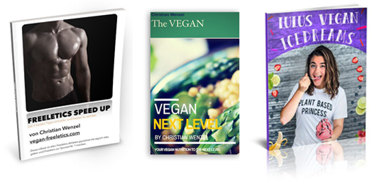 ebooks_newsletter_vegan_freeletics_sidebar