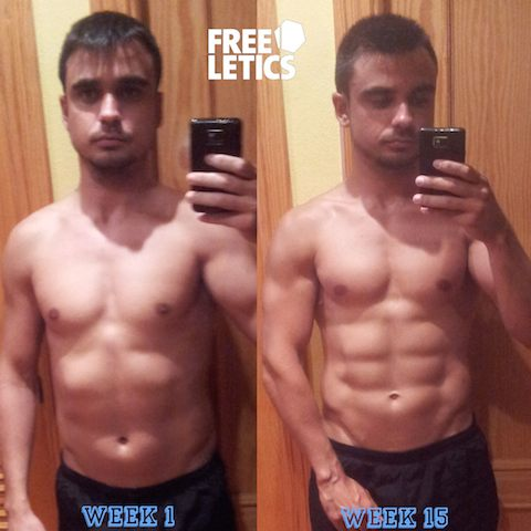 freeletics-transformation-carlos-aldaravi