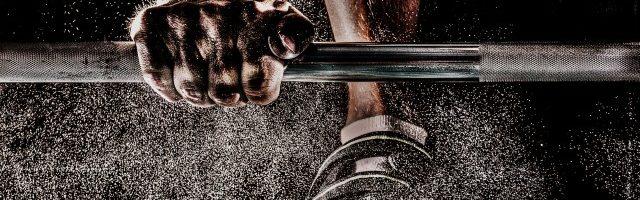 Freeletics Gym Erfahrung