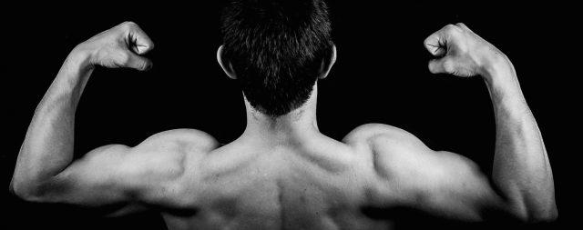 Fitness Motivation, Fitness Training Gesundheit,