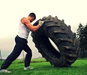 Freeletics, Workout