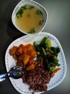 clean eating, healty food, vegan food,