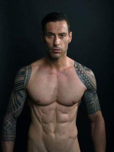 bodyweight training, bodyweight fitness, bodyweight six pack, bodyweight muscle