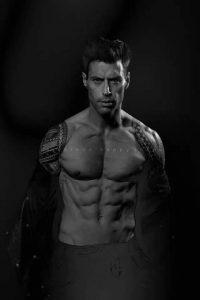 bodyweight, muscle, six pack, bodyweight traning