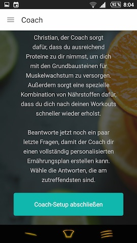 freeletics-nutrition-coach-4