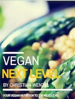 vegan-guide-christian-wenzel