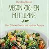 vegan_kochen_mit_lupine_100x100