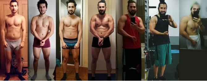 fraathlete-transformation freeletics