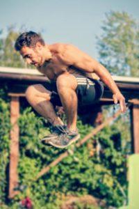 freeathlete-jumps workout