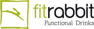 Logo Fitrabbit