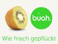 BUAH - Wie frisch gepflückt