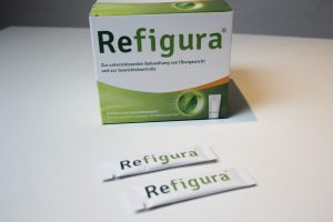 refigura_5