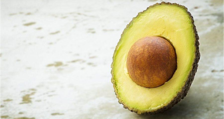 avocado testosteron steigern
