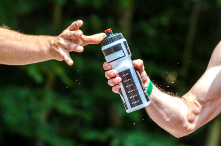 vegan_bodybuilding_ernährungsplan_trinken
