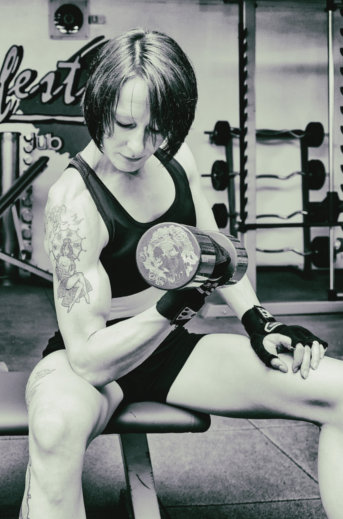 vegan bodybuilding aufbau ernährung