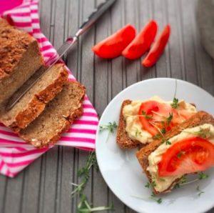 gekeimtes-Brot.aus-keimster-müsli-gesundes-müsli-gekeimt