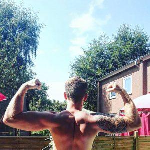 vegan-fitness-muskelaufbau