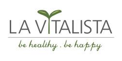 Logo Lavitalista
