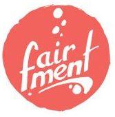 Fairment - Kombucha