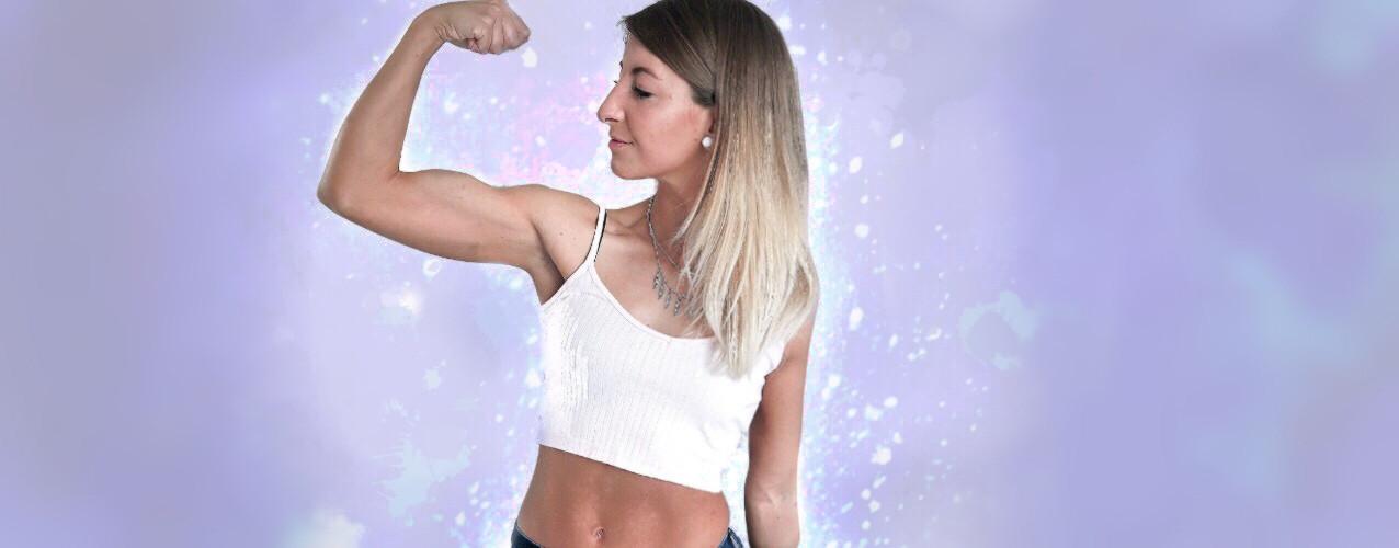 Krafttraining Tipps und Muskelaufbau für Neueinsteiger