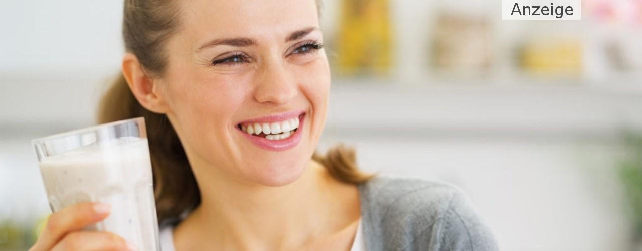 eiweisspulver vegan nutri plus neu