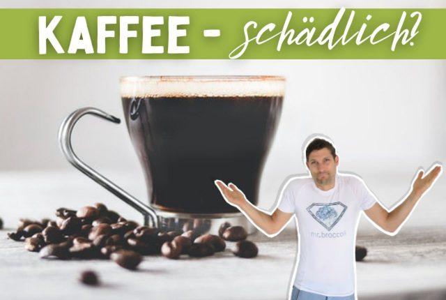Kaffee Titelbild 2