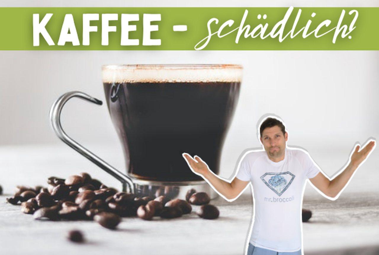 kaffee ohne toxine)