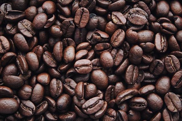 Kaffee ungesund Kaffee Nachteile Kaffee Nebenwirkungen0