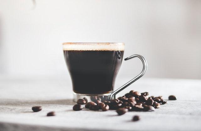 Kaffee ungesund Kaffee Nachteile Kaffee Nebenwirkungen1