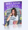 lulus vegan icedreams
