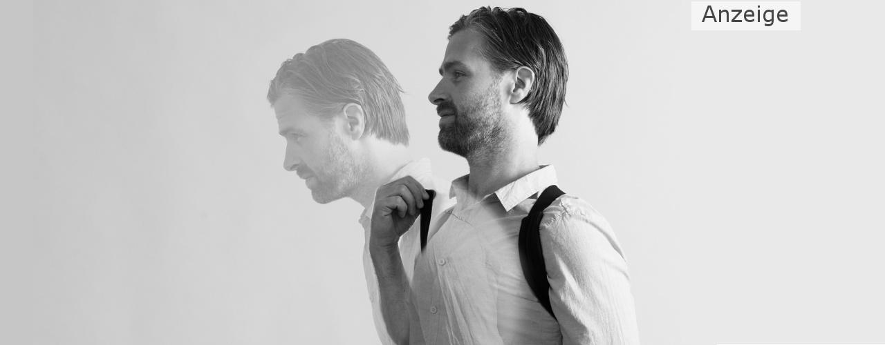 swedish posture bessere körperhaltung alltag titelbild