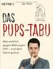 blähungen-sport-pups-tabu-buch
