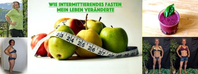 intermittierendes_fasten_eat_clean