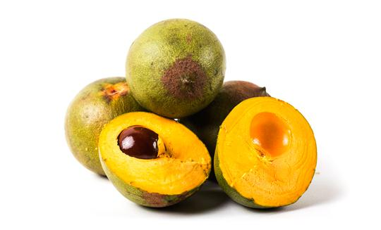 lucuma-superfood-liste