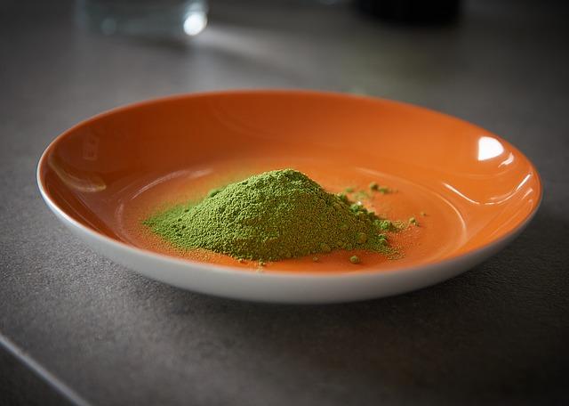 moringa-supperfood-liste
