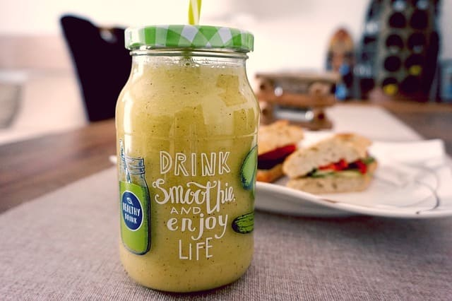 weisse_Smoothies1