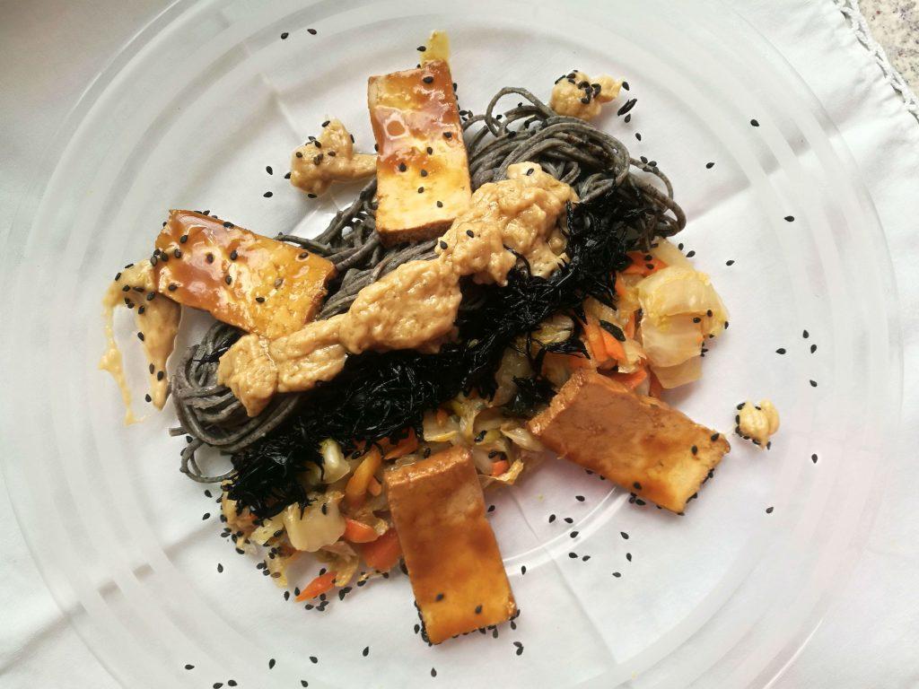 Rezept-3-Black-Noodles-4