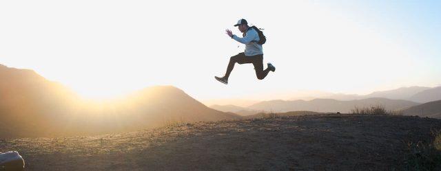 Titelbild-motivaion-sport-training