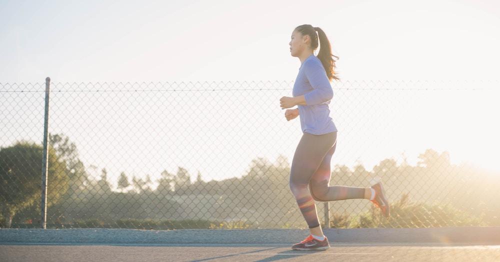 msm-schwefel-mehr-energie-jogging-woman