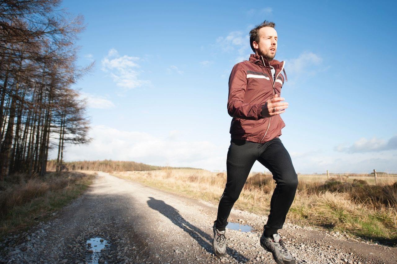 Motivation train-hard-die-old-motivation-sport-training-iloveimg-compressed