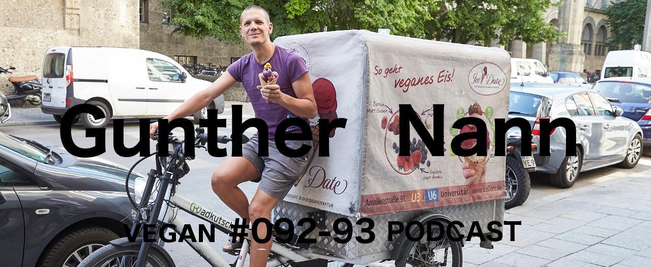 Gunther Nann_IceDate