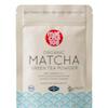 matcha-green-powder-recommendation-bar