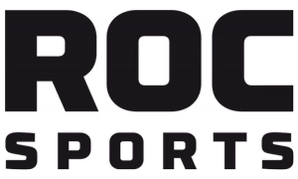 roc-sports-logo_