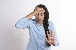 An Mangel an Vitamin D kann Auslöser für viele Krankheitsbilder sein