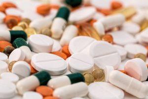 Der Vitamin D Speicher sollte nicht überladen werden.