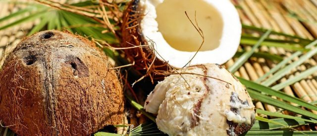 weisse-smoothies-lubrikatoren-kokosnuss-superfood-joyfoods-titelbild