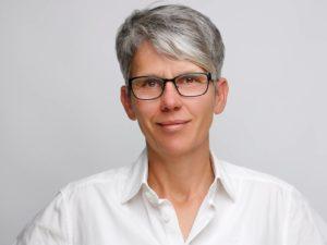 Renate Schimdt
