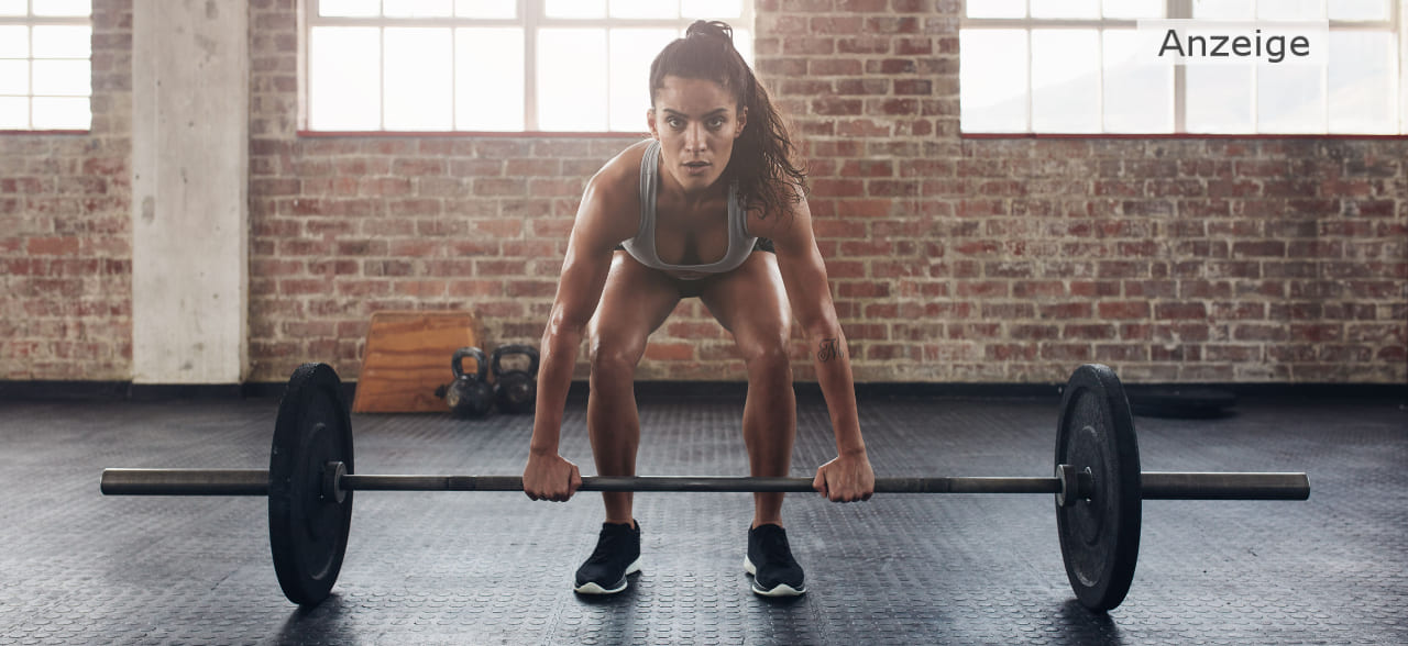 Creatin-supplemente-als-perfekter-Trainings-Boost-Titelbild